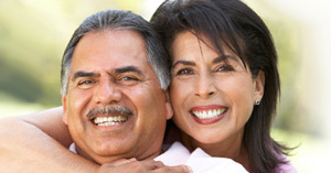 Cataract Surgeon Long Beach